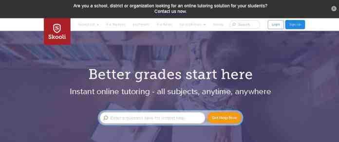 skooli online english teaching jobs