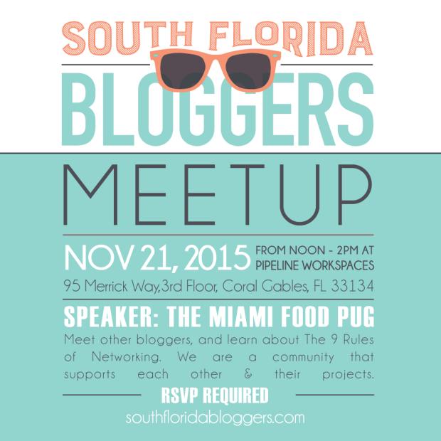 Blogger-Meetup-Flyer-November-1000