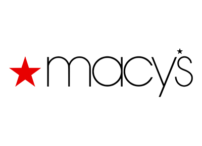 The Blogger Union Macys Testimonial