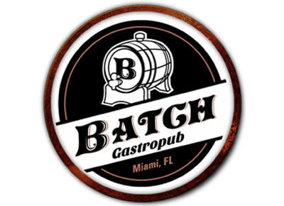 batch-miami-logo