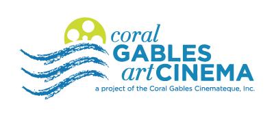 gables-cinema-logo2