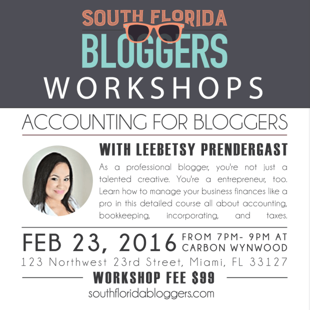 Accounting-For-Bloggers-Workshop
