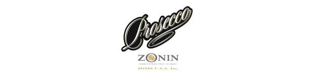 Prosecco_Zonin USA logo