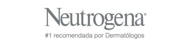 neutrogena-sponsor-logo