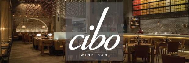 Cibo-Wine-Bar-sponsor-banner