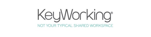 Keyworking-Sponsor-Banner