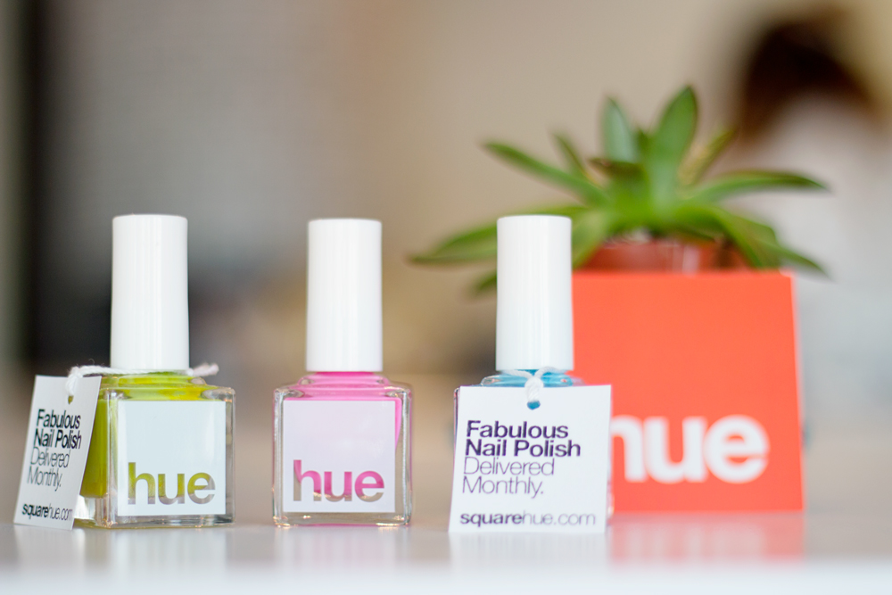 Square-Hue-South-Florida-Bloggers-Meetup-Sponsor