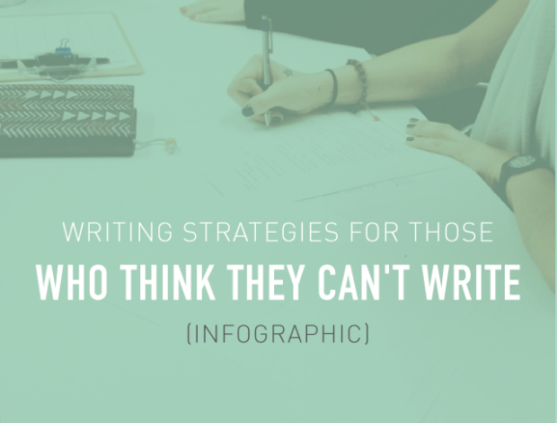 Writing-Strategies-For-Thos-Who-Cant-Write-BLOG