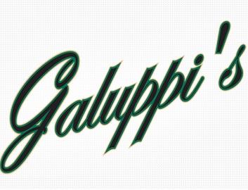 galuppi logo