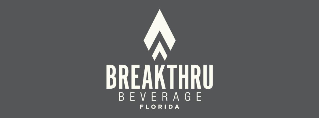blogger-awards-major-sponsor-logo-breakthru