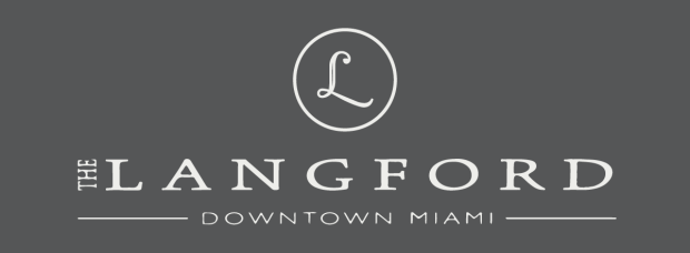 blogger-awards-major-sponsor-logo-langford-hotel