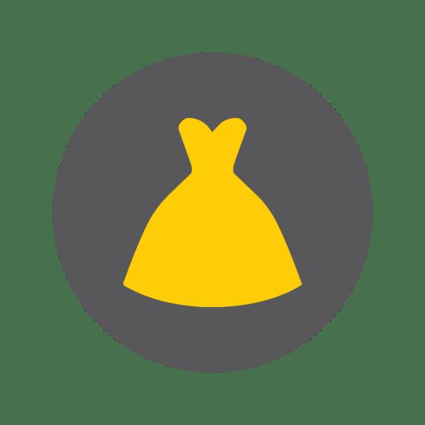 Fashion-Category-Icon