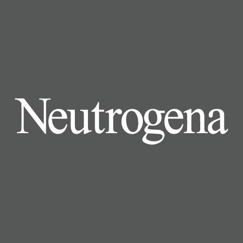 neutrogena-sponsor