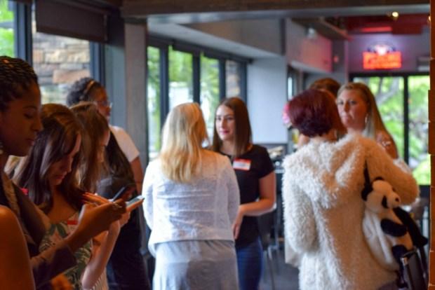 Ft-Lauderdale-Bloggers-June-Meetup4