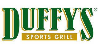 duffys_logo