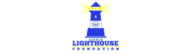 little-lighthouse-full-logo2