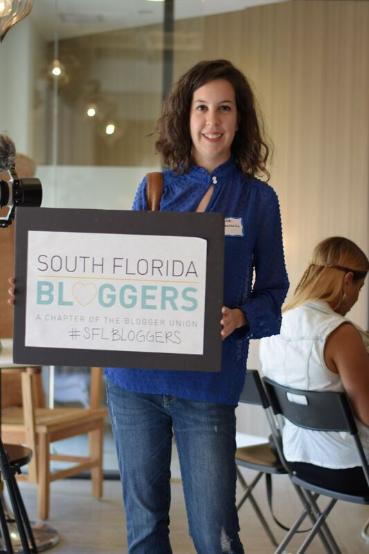 south-florida-bloggers-girl-2