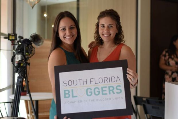 south-florida-bloggers-girls