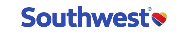 Southwest Airlines Sponsor of South Florida Bloggers June Meetup
