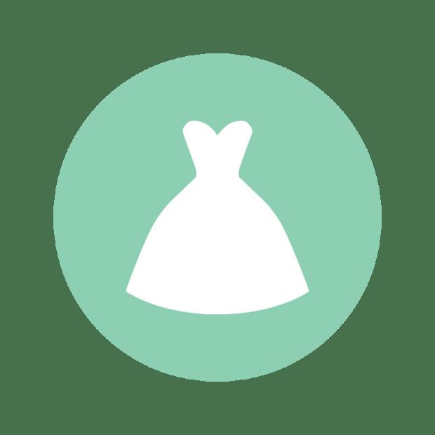 Best Fashion Blogger Icon