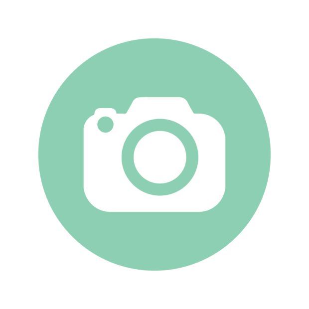 Best Photography Blogger Icon