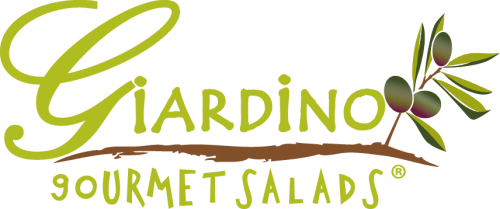Giardino's Gourmet Salads hosts Ft Lauderdale Bloggers