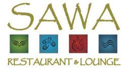 SAWA Restaurant & Lounge