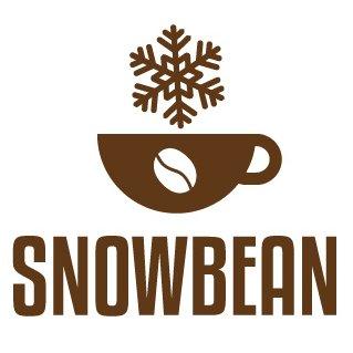 Snowbean cafe Orlando Bloggers Host Venue
