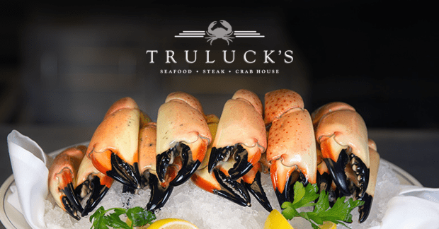 Truluck's hosts Ft Lauderdale Bloggers