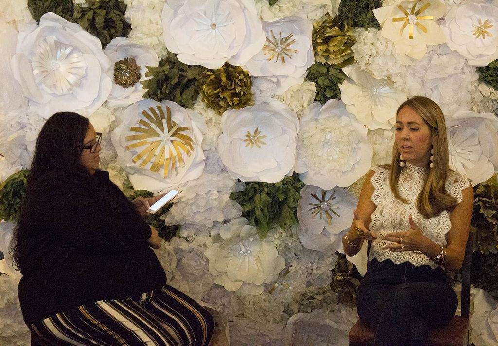 Orlando bloggers union bulla gastrobar winter park lil epic design Jeanette Johnson