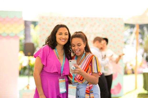 Top Miami Bloggers 2018 - South Florida Blogger Awards -