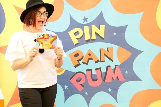 awards-2018-pin-pan-pum-3