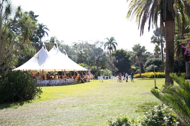 Top Miami Bloggers 2018 - South Florida Blogger Awards - Sperry Tents South Florida
