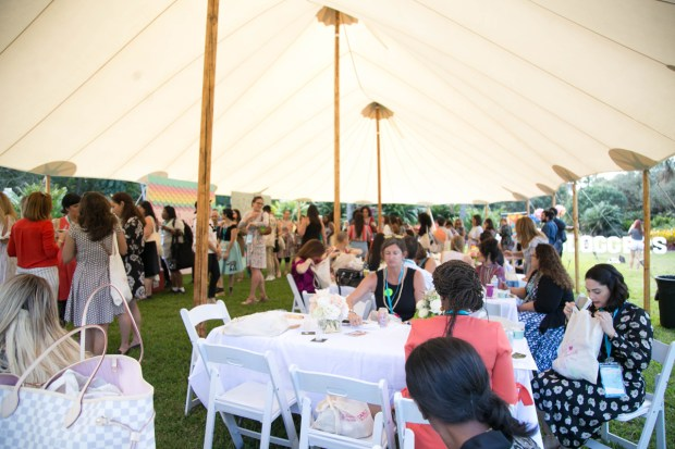 awards-2018-sperry-tents-8
