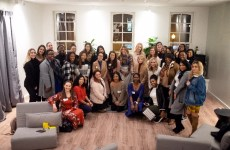 DC Bloggers Meetup: The Dos and Donts of Blogging