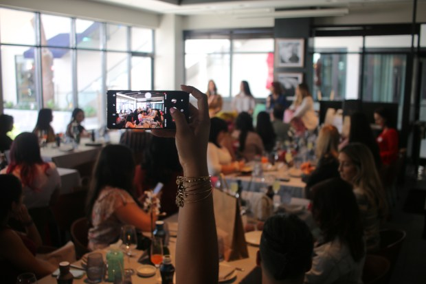 Miami Bloggers February Meetup 2019: How To Take Your Instagram Stories to theNext Level
