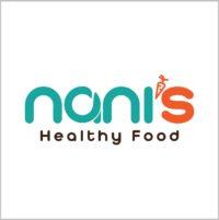 Nanis Healthy Food Sponsors South Florida Mom Bloggers