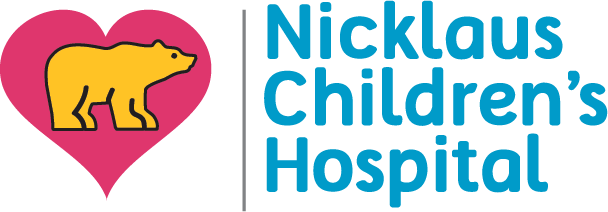 South Florida Mom Bloggers is Sponsored by Nicklaus Children's Hospital