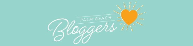 Palm Beach Bloggers Latest News