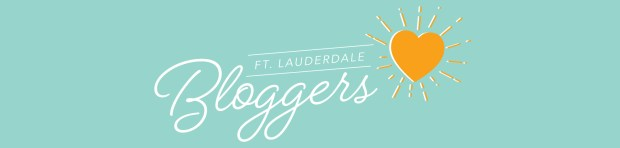 Ft Lauderdale, Florida Bloggers Latest News