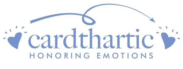Cardthartic Sponsors the South Florida Mom Bloggers