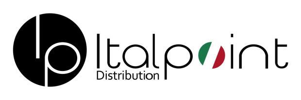 Italpoint Distribution Sponsors the South Florida Mom Bloggers