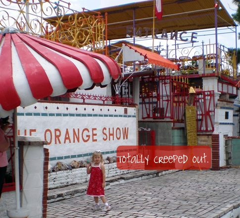 orange-show2.jpg
