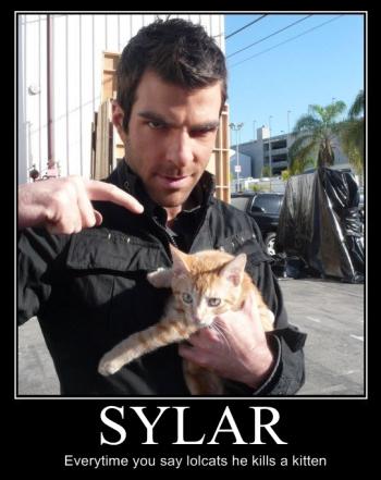 sylar4