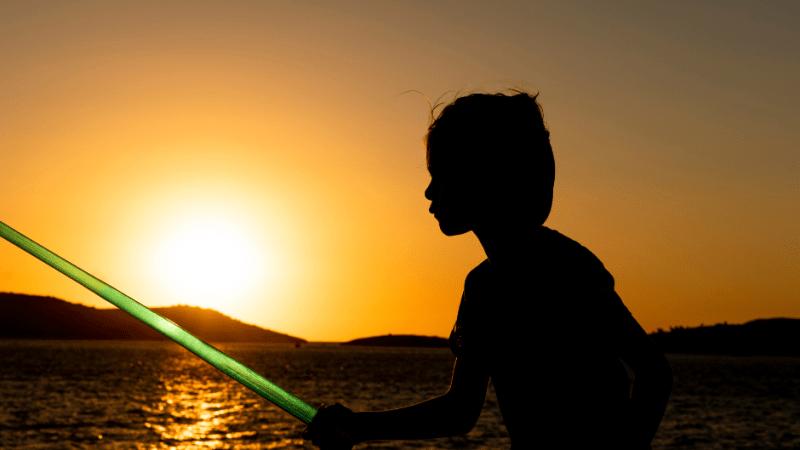 Gli insegnamenti del Maestro Yoda che mettere in pratica tutti i giorni puoi…