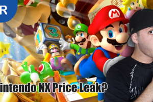 nintendo-nx-price-leak