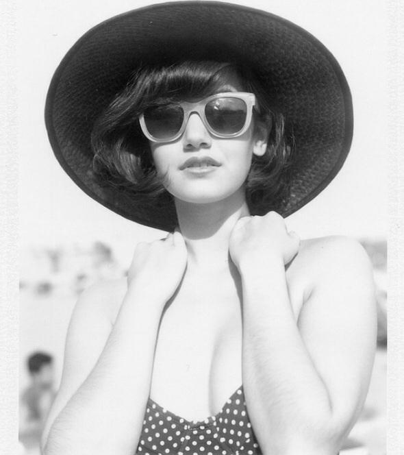 Vintage Flare - amamak photography!