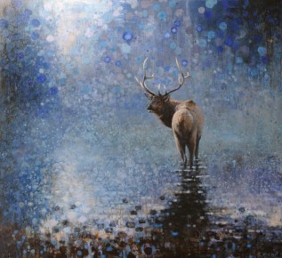 Ewoud de Groot Featured Artist