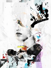 Raphael Vicenzi Collage 2015 -3