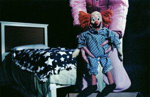 clowndream